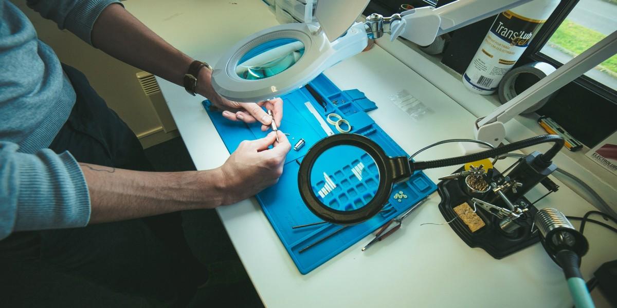 Actech innovation - actech innovation - angers - Bureau d'études en ingénierie mécanique - Du design à l'industrialisation - une expertise complète et un accompagnement  personnalisé à chaque étape de votre projet.                                         Expertise  Contrôle  Micromécanique  Précision  Montage